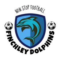 Finchley Dolphins