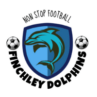 Finchley-Dolphins