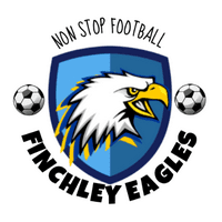 Finchley Eagles