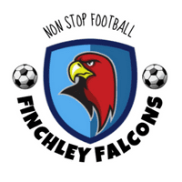 Finchley Falcons