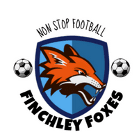 Finchley Foxes-200
