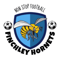 Finchley Hornets