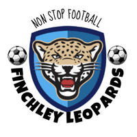 Finchley Leopards