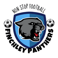 Finchley Panthers-200