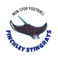 Finchley Stingrays