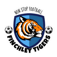 Finchley Tigers