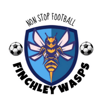 Finchley Wasps