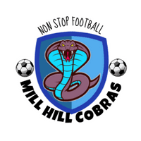 Mill Hill Cobras