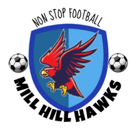Mill Hill Hawks