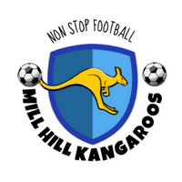 Mill Hill Kangaroos