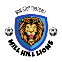 Mill Hill Lions