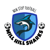 Mill Hill Sharks