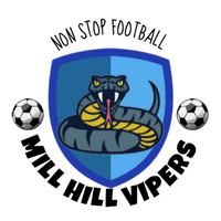 Mill Hill Vipers