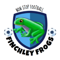 Finchley Frogs